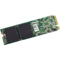 Intel 540s 480GB SATA III