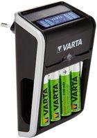 Varta -57677