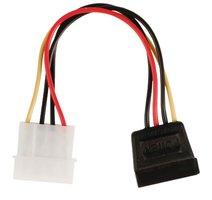 Valueline VLCB73500V015 electriciteitssnoer
