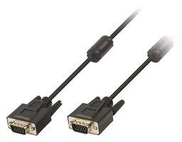 Valueline VLCP59000B20 VGA kabel