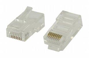Valueline VLCP89300T kabel-connector