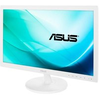 Asus LCD-monitor 21.5Inch LED / VGA / Black