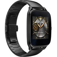 ASUS Zenwatch 2 Gunmetal Grey / Android / Wifi / Renew