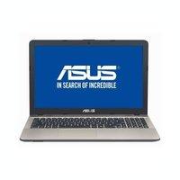 Asus X541 15.6 CHOC.B /  i3-6006U / 240GB/ 4GB / 920M / W10