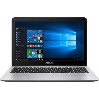 ASUS X556UQ 15.6/i7-6500U/4GB/1TB/W10/Renew