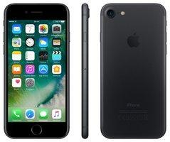 Apple iPhone 7 32GB Black Refurb Gold