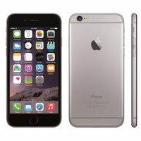 Apple I-PHONE 6 Silver 16GB Refurb Refurb Gold