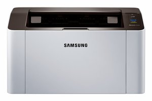 Samsung Xpress A4 Zwart/Wit Laser Printer (20 ppm) M2026