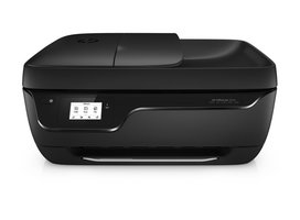 HP Officejet 3833 AlO / Wifi / Color  / Auto Docinvoer / RET