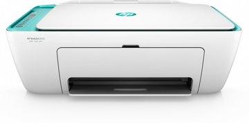 HP DeskJet 2632 All-in-One / Airprint / Wifi