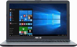 ASUS VivoBook Max A541NA-GQ077T 1.10GHz N3350 Intel® Celeron® 15.6