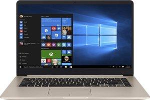 ASUS VivoBook S510UA-BQ514T 1.60GHz i5-8250U Intel® 8ste generatie Core™ i5 15.6