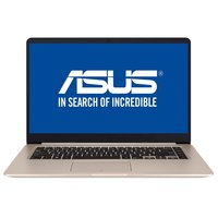 ASUS X510UQ 15.6/i7-7500U/8GB/256GB SSD/W10/Renew