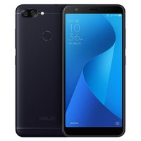 Asus Zen Max Plus (M1) / 8Core / 32GB / 3GB / 16MP/8MP BLACK