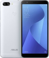 Asus Zenfone Max Plus (M1) / 8Core / 32GB / 3GB / 16MP/8MP