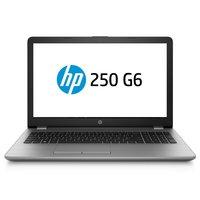 HP 250 G6 15.6 F-HD / i5-7200U  / 8GB / 256GB SSD