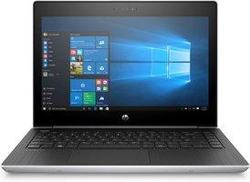 HP Prob. 430 G5 13.3 F-HD / i5-8250U / 4GB / 128GB / W10