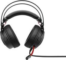 HP OMEN by headset 800 hoofdtelefoon