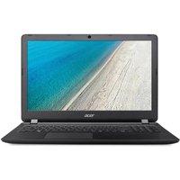 Acer Extensa 15.6 i5-7200u / 4GB / 256GB SSD / W10 / QWERTZ