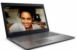 Lenovo Ideap. 320 15.6 F-HD/ A9 9420 / 4GB / 128GB / W10