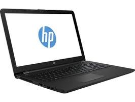 HP 15.6 F-HD I5-7200U / 4GB  DDR4 / 500GB / DVD / W10