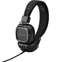 Marshall Headphones Major 2 On-Ear met bediening