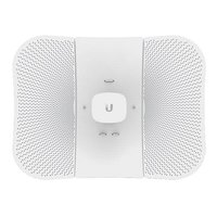 Ubiquiti Networks LiteBeam AC 450 Mbit/s Network bridge Wit