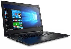 Lenovo V110 15.6 / i3-6006U / 480GB SSD / 4GB / W10 INT KB