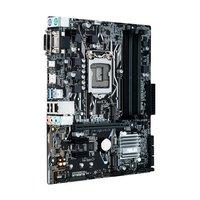 MB Asus Prime B250M-A 1151 /  HDMI / USB3 / mATX