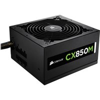 Corsair CX850M 850W 80Plus