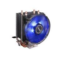 Antec A30 CPU koeler