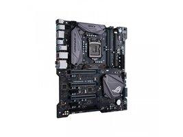 ASUS ROG MAXIMUS IX APEX Intel® Z270 ATX