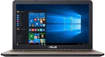 Asus Vivobook / i5-7200u / 8Gb / 256gb / W10