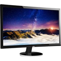 Monitor AOC Q2778VQE 27inch / Quad HD / DP /  HDMI / DVI