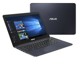 ASUS E402BA / 14.0 / A9-9420 / 8GB / 256GB SSD / W10 / Refurb Gold