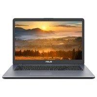 ASUS F705MA / 17.3 QUAD PENT.N5000 / 4GB / 240GB SSD / W10