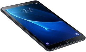 Samsung Galaxy Tab A (2016) SM-T580N tablet Samsung Exynos 7870 32 GB Grijs