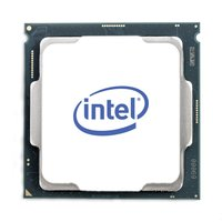 Intel Core i3-9100F processor 3,6 GHz Box 6 MB Smart Cache
