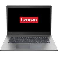 Lenovo 17.3 F-HD i5-8300H 12GB/  1TB+240GBSSD/ GTX1050/  W10