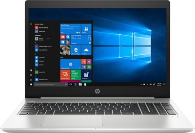 HP 450 Prob. G6 15.6 F-HD / I5-8265U / 16GB/ 1TB+256GB / W10