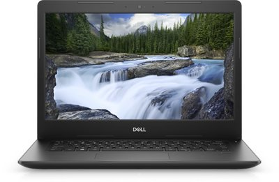 Dell 3490 14.0 F-HD i7-10510U / 8GB / 256GB / 610 2GB / W10