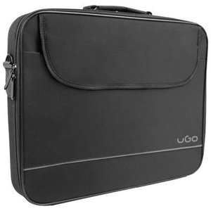 UGO notebook bag KATLA BH100 15.6inch Black