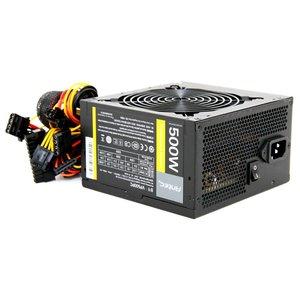 Antec PSU VP500PC / 500W /47 - 63 Hz