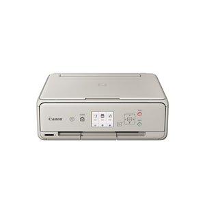 Canon PIXMA TS5053 4800 x 1200DPI Inkjet A4 12.6ppm Wi-Fi