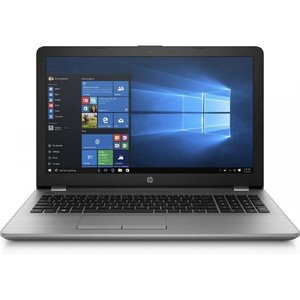 HP 250 G6 15.6 F-HD /  N3350 / 8GB / 128GB SSD / W10
