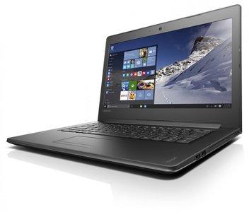 Lenovo 310 15.6 i7-6500U / 4GB / 1TB / 920MX 2GB / W10