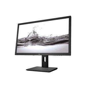 """AOC E2275PWJ 21.5"""" Full HD TN Zwart PC-flat panel"""