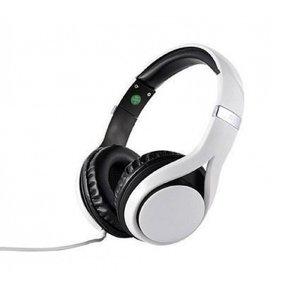 Lenovo Headset P855 White