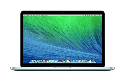 "Apple MacBook Pro 13,3"" / I5-4278U / 8GB / 128GB / RFS"
