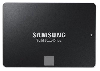 SSD Samsung 860 EVO series 500GB( 550MB/s Read 520MB/s )